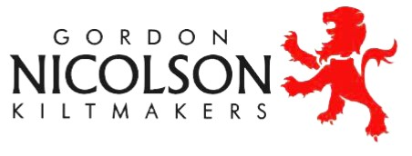 Image result for gordon nicolson kiltmakers ltd edinburgh